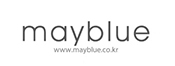 mayblue (209)