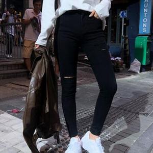 vividyoon 褲