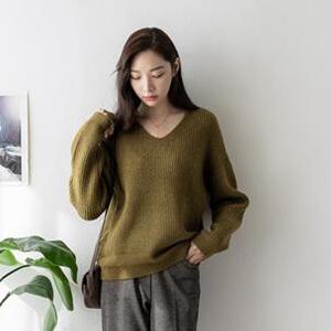 misscandy 針織衫 (售完)