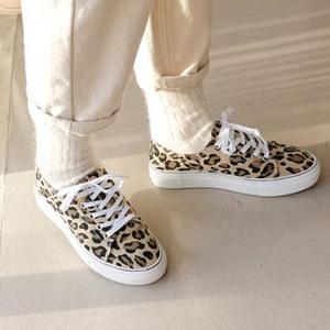 Dahong 鞋