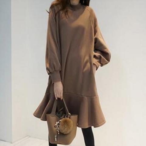monicaroom 連身裙 (售完)