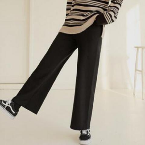 roompacker 褲