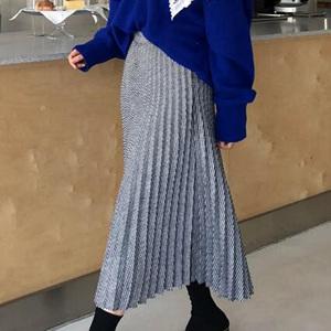 ssongbyssong 連身裙/裙子