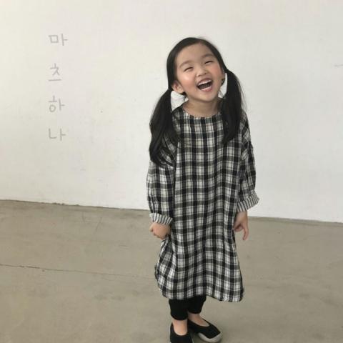 마츠하나(MATZHANA)連衣裙