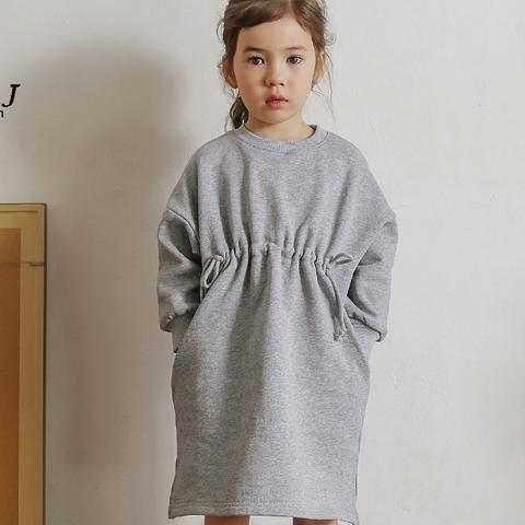 -(구)키앤루루(KIANDRURU)連衣裙