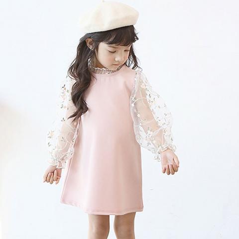 루디아(LYDIA)連衣裙