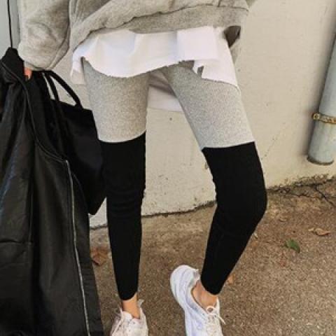 lagirl 褲
