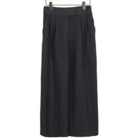 mocobling 褲