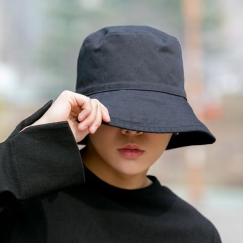 aboki 帽子
