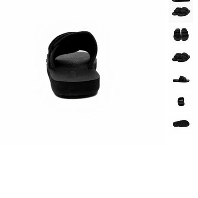 theaction 涼鞋