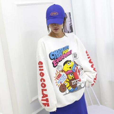DaniLove T-Shirt