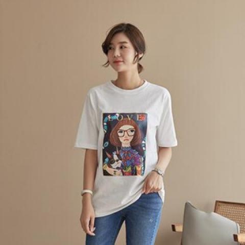 joamom T-Shirt