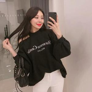 lookgirl T-Shirt