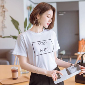 attrangs T-Shirt