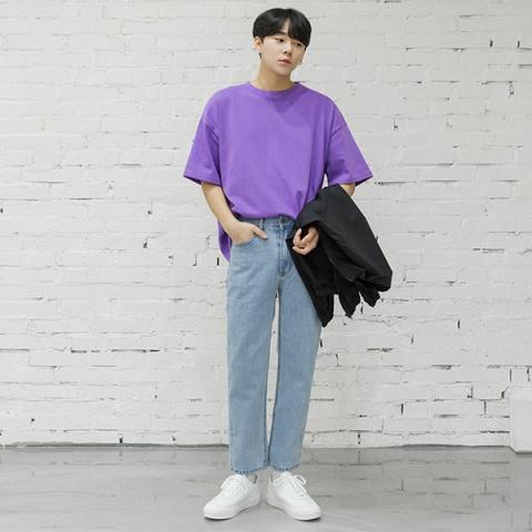 aboki T Shirt