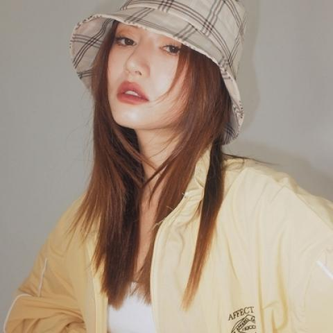 stylenanda 帽子