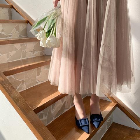 arima 連身裙/裙子