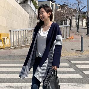 mazia 開襟衛衣