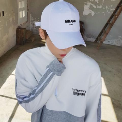 tomonari 帽子