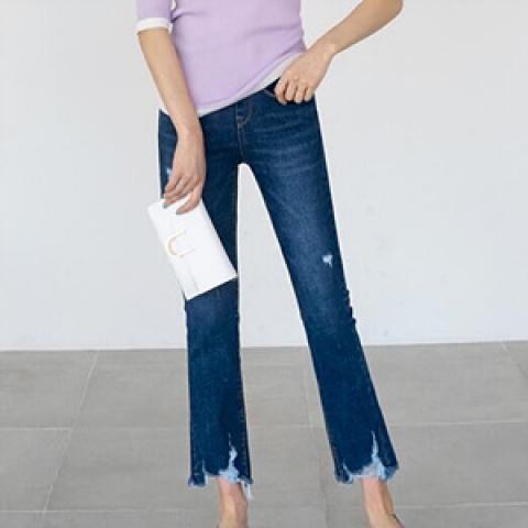 contagyou 褲 (售完)