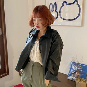 Stylenanda 外套