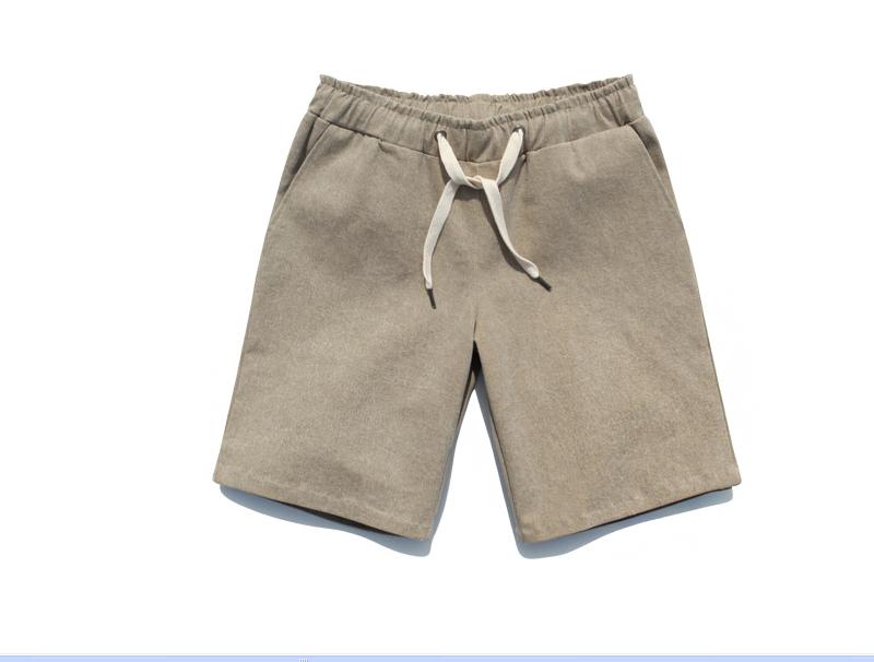 Dyclez 短褲 (下架)