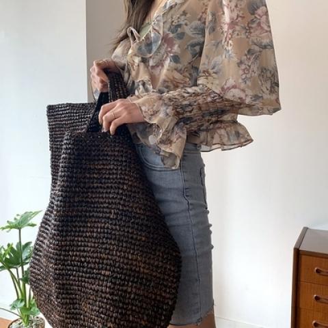 stylenanda 手提包