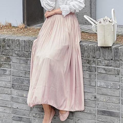 Pippin 連身裙/裙子