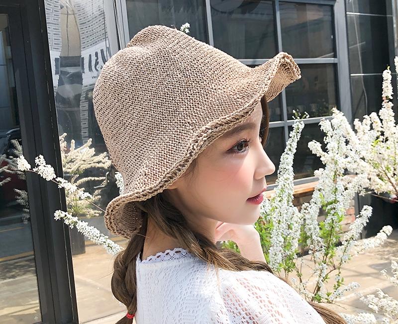 cherryville 帽子