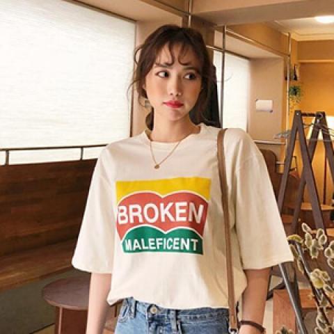 cherryville T-Shirt