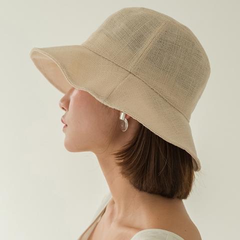 Banharu 帽子