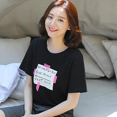 chocomom T-Shirt