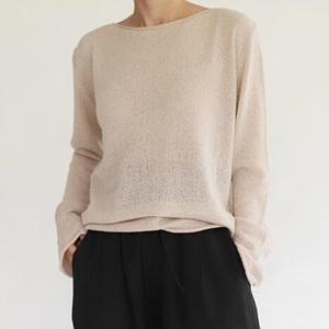 curvet 針織衫