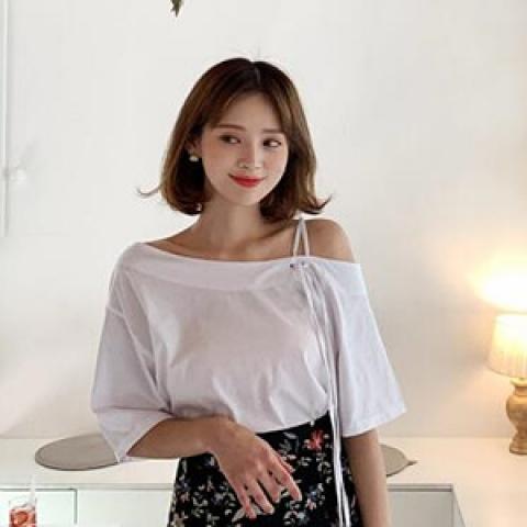 Dahong T-Shirt