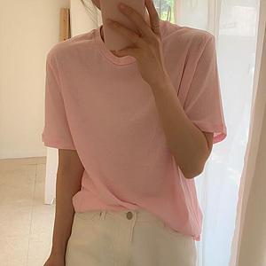 de-bow T-Shirt