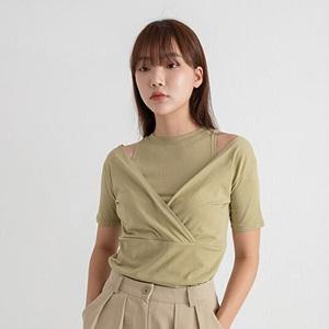 somedayif T-Shirt