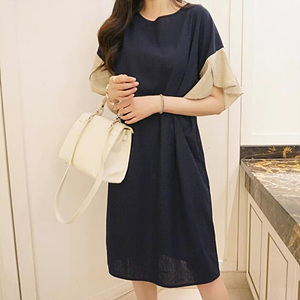 monicaroom 連身裙 (下架)