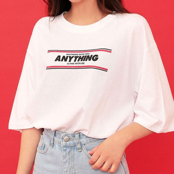 icecream12 T Shirt