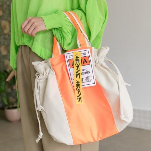 09women 手提包