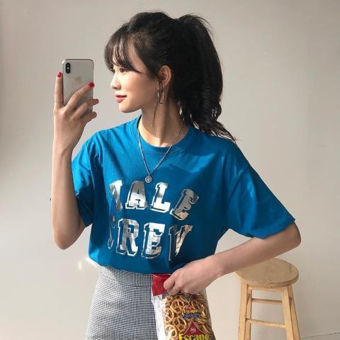22xx T Shirt
