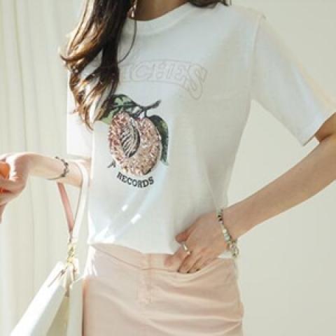 monicaroom T-Shirt