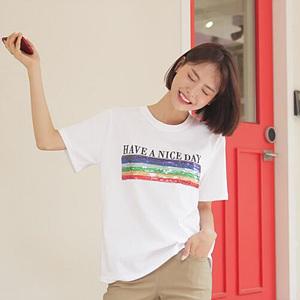 midasb T-Shirt