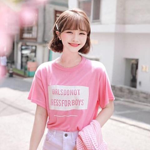 MyFiona T-Shirt