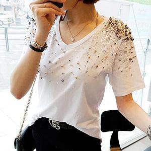 gumzzi T-Shirt