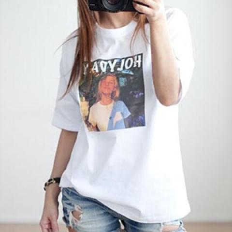missylook T-Shirt