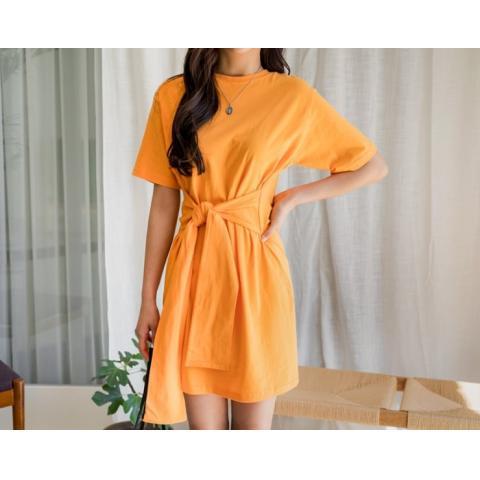 22xx 連身裙