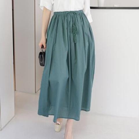 secondleeds 連身裙/裙子