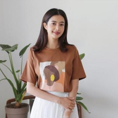 secondleeds T-Shirt