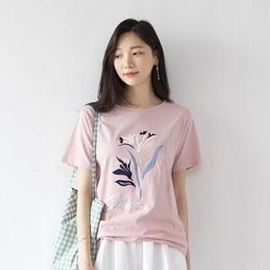 misscandy T-Shirt
