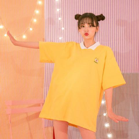 icecream12 T-Shirt